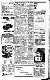 Buckinghamshire Examiner Friday 11 February 1955 Page 3