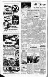 Buckinghamshire Examiner Friday 11 February 1955 Page 4