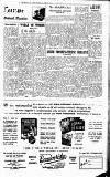 Buckinghamshire Examiner Friday 11 February 1955 Page 5