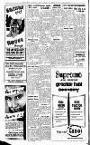 Buckinghamshire Examiner Friday 11 February 1955 Page 6