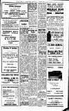 Buckinghamshire Examiner Friday 11 February 1955 Page 7