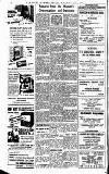 Buckinghamshire Examiner Friday 11 February 1955 Page 8
