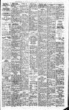 Buckinghamshire Examiner Friday 11 February 1955 Page 9