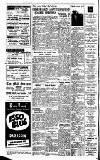Buckinghamshire Examiner Friday 11 February 1955 Page 10