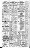 Buckinghamshire Examiner Friday 18 February 1955 Page 2