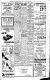 Buckinghamshire Examiner Friday 18 February 1955 Page 3