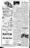 Buckinghamshire Examiner Friday 18 February 1955 Page 4