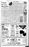 Buckinghamshire Examiner Friday 18 February 1955 Page 5