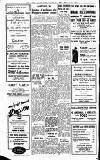 Buckinghamshire Examiner Friday 18 February 1955 Page 6