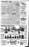 Buckinghamshire Examiner Friday 18 February 1955 Page 7