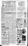 Buckinghamshire Examiner Friday 18 February 1955 Page 8
