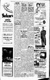 Buckinghamshire Examiner Friday 18 February 1955 Page 9
