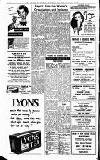 Buckinghamshire Examiner Friday 18 February 1955 Page 10