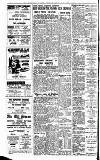 Buckinghamshire Examiner Friday 18 February 1955 Page 11