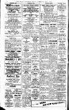 Buckinghamshire Examiner Friday 25 February 1955 Page 2