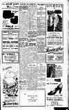 Buckinghamshire Examiner Friday 25 February 1955 Page 3