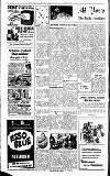 Buckinghamshire Examiner Friday 25 February 1955 Page 4