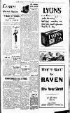 Buckinghamshire Examiner Friday 25 February 1955 Page 5