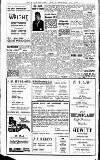 Buckinghamshire Examiner Friday 25 February 1955 Page 6