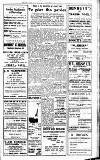 Buckinghamshire Examiner Friday 25 February 1955 Page 7