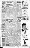 Buckinghamshire Examiner Friday 25 February 1955 Page 8