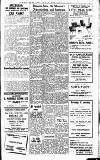 Buckinghamshire Examiner Friday 25 February 1955 Page 9