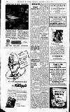 Buckinghamshire Examiner Friday 25 February 1955 Page 10