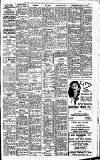 Buckinghamshire Examiner Friday 25 February 1955 Page 11