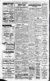 Buckinghamshire Examiner Friday 25 February 1955 Page 12