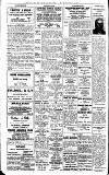 Buckinghamshire Examiner Friday 25 March 1955 Page 2