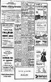 Buckinghamshire Examiner Friday 25 March 1955 Page 3