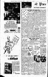Buckinghamshire Examiner Friday 25 March 1955 Page 4