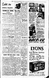 Buckinghamshire Examiner Friday 25 March 1955 Page 5
