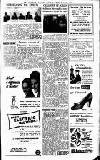 Buckinghamshire Examiner Friday 25 March 1955 Page 7