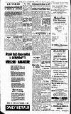 Buckinghamshire Examiner Friday 25 March 1955 Page 8