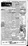Buckinghamshire Examiner Friday 25 March 1955 Page 9