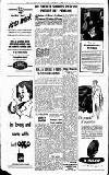 Buckinghamshire Examiner Friday 25 March 1955 Page 10