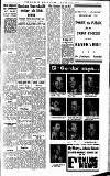 Buckinghamshire Examiner Friday 25 March 1955 Page 11