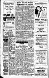 Buckinghamshire Examiner Friday 25 March 1955 Page 12