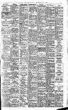 Buckinghamshire Examiner Friday 25 March 1955 Page 13