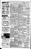 Buckinghamshire Examiner Friday 25 March 1955 Page 14