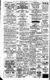 Buckinghamshire Examiner Friday 03 June 1955 Page 2