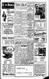Buckinghamshire Examiner Friday 03 June 1955 Page 3
