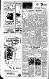 Buckinghamshire Examiner Friday 03 June 1955 Page 4
