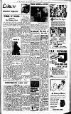 Buckinghamshire Examiner Friday 03 June 1955 Page 5