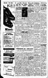Buckinghamshire Examiner Friday 03 June 1955 Page 6
