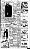 Buckinghamshire Examiner Friday 03 June 1955 Page 7