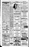 Buckinghamshire Examiner Friday 03 June 1955 Page 8