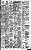 Buckinghamshire Examiner Friday 03 June 1955 Page 9