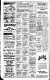 Buckinghamshire Examiner Friday 03 June 1955 Page 10